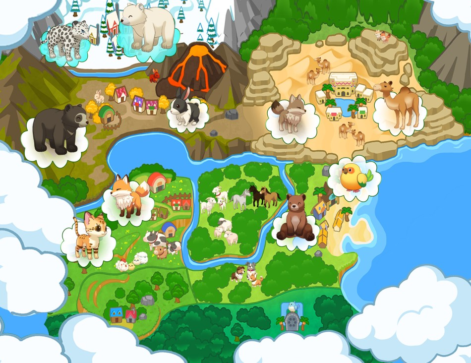 NSwitch_HarvestMoonOneWorld_WorldMap.jpg