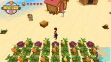 NSwitch_HarvestMoonOneWorld_BeachFarm_deDE