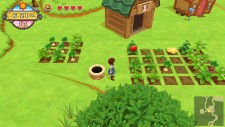 NSwitch_HarvestMoonOneWorld_MeadowFarm_deDE