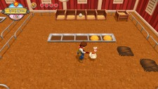 NSwitch_HarvestMoonOneWorld_PetChicken_deDE