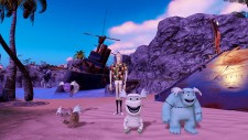 NSwitch_HotelTransylvania3MonstersOverboard_01