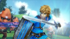 NSwitch_HyruleWarriorsDefinitiveEdition_06