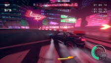 NSwitch_IntertialDrift_01