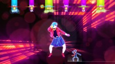 NSwitch_JustDance2017_01