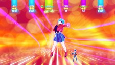 NSwitch_JustDance2017_02