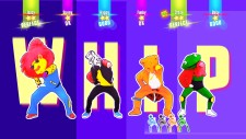 NSwitch_JustDance2017_04