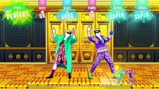 NSwitch_JustDance2018_01