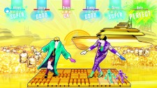 NSwitch_JustDance2018_02