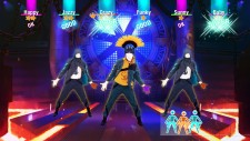 NSwitch_JustDance2019_01