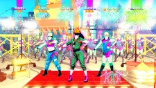 NSwitch_JustDance2019_06
