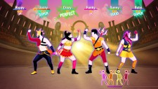 NSwitch_JustDance2020_04