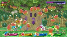 NSwitch_Kirby_01