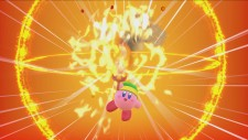 NSwitch_Kirby_02