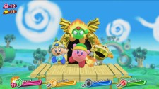 NSwitch_Kirby_08