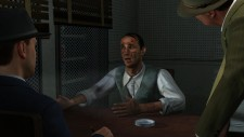 NSwitch_LANoire_05