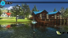 NSwitch_LegendaryFishing_01