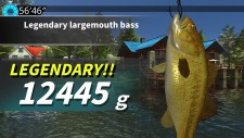 NSwitch_LegendaryFishing_02
