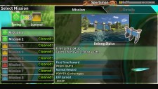 NSwitch_LegendaryFishing_03