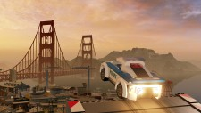 NSwitch_LegoCityUndercover_01