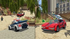 NSwitch_LegoCityUndercover_04