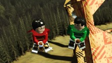 NSwitchDS_LegoHarryPotterCollection_03