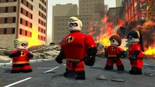 NSwitch_LegoTheIncredibles_03