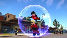 NSwitch_LegoTheIncredibles_04