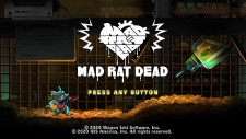 NSwitch_MadRatDead_05