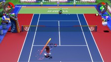 02_MarioTennisAces_BasicPlay_01