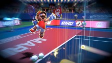 04_MarioTennisAces_ZoneShot_zoom