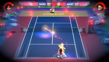 07_MarioTennisAces_shot