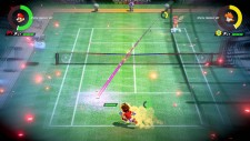 11_MarioTennisAces_ZoneSpeed_SpeedUp