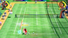 12_MarioTennisAces_ZoneSpeed_BlockSucceed
