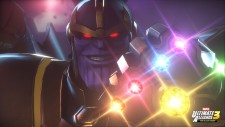 NSwitch_MarvelUltimateAlliance3TheBlackOrder_03