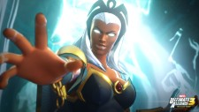 NSwitch_MarvelUltimateAlliance3TheBlackOrder_10