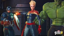 NSwitch_MarvelUltimateAlliance3TheBlackOrder_11