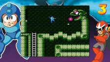 NSwitch_MegaManLegacyCollection_02