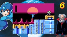 NSwitch_MegaManLegacyCollection_04