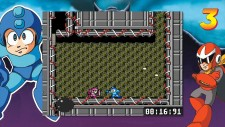 NSwitch_MegaManLegacyCollection_05