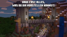 NSwitch_Minecraft_DE_01