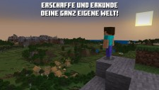 NSwitch_Minecraft_DE_02
