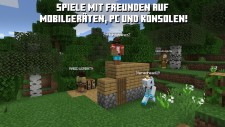 NSwitch_Minecraft_DE_05