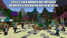 NSwitch_Minecraft_DE_06