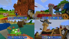 NSwitch_MinecraftNintendoSwitchEdition_04