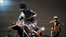 NSwitch_MonsterEnergySupercrossTheOfficialVideogame_03