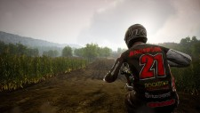NSwitch_MonsterEnergySupercrossTheOfficialVideogame2_05