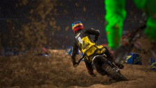 NSwitch_MonsterEnergySupercrossTheOfficialVideogame3_03