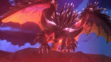 NSwitch_MonsterHunterStories2WingsOfRuin_01