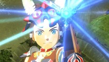 NSwitch_MonsterHunterStories2WingsOfRuin_02