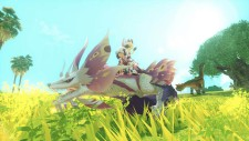 NSwitch_MonsterHunterStories2WingsOfRuin_05